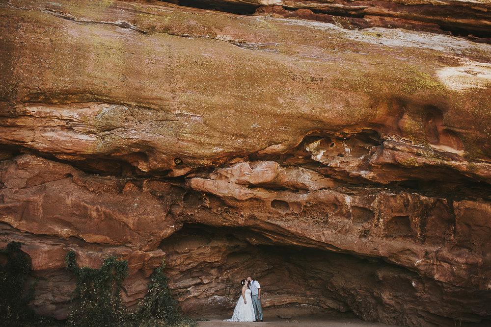 Melanie Underwood - Tribe Archipelago LXC 02