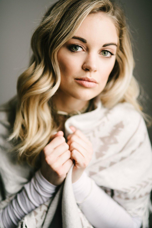 Amber Wright