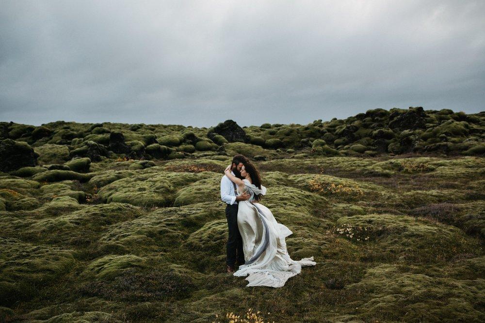 Sara K Byrne - VSCO Kodak Portra 160+