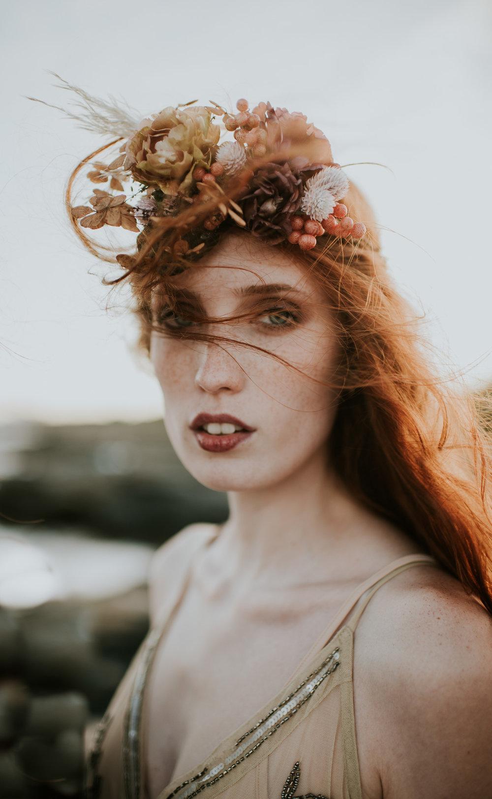 Allison Markova - Tribe Archipelago LXC 04