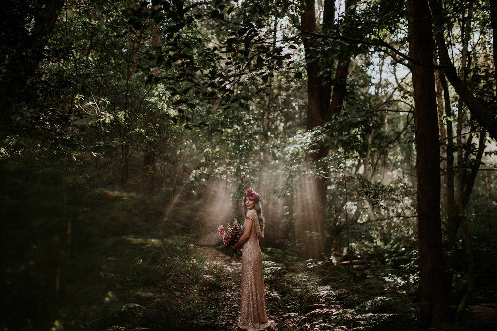 Alana Taylor - Tribe Archipelago LXC 04