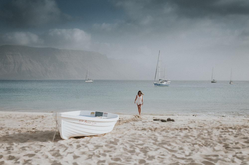 Alexis Rodriguez Sanchez - Tribe Archipelago LXC 02