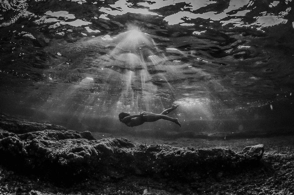 Alexis Rodriguez Sanchez - Tribe Archipelago LXC 06