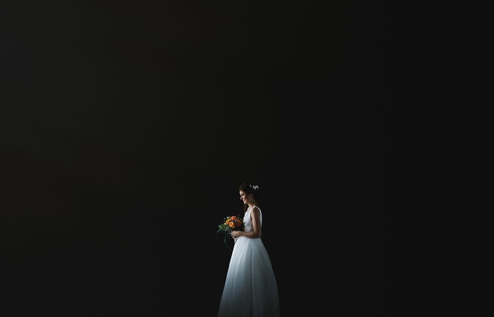 Antoine Melis - Kodak Portra 400+