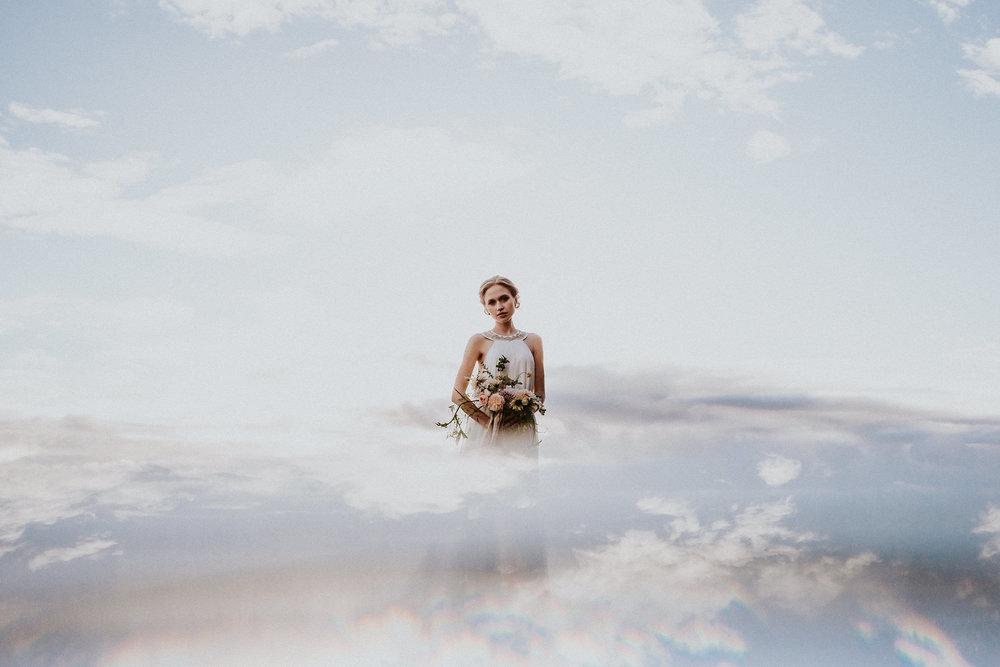 Ryan Learoyd - LXC 04