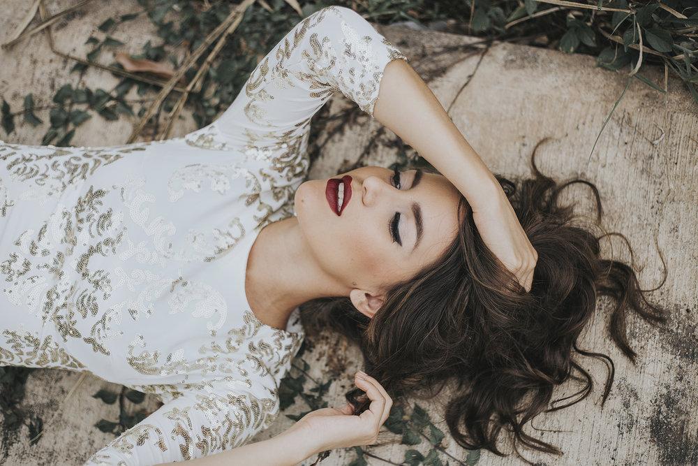 Alexia Mercado - LXC 03