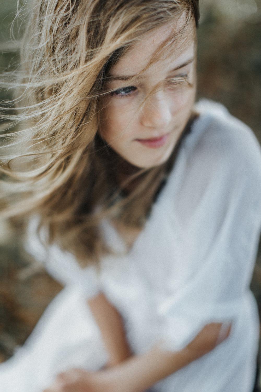 Erin Falkenham - LXC