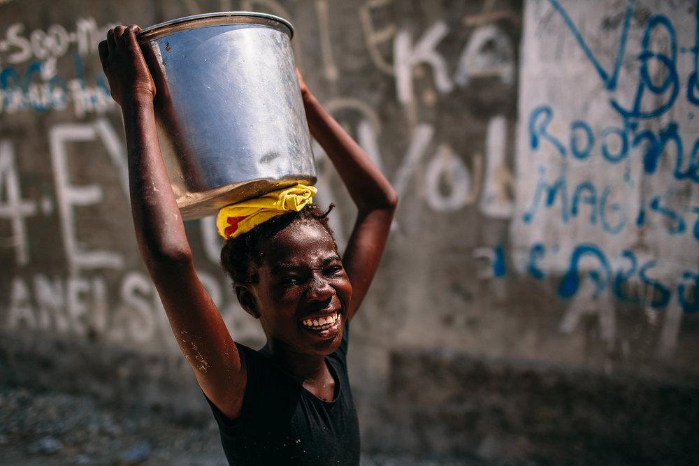 Haiti_0002.jpg