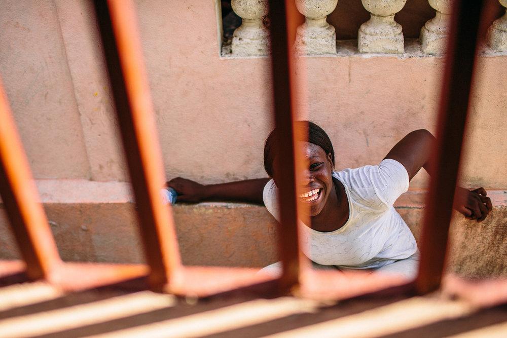 Haiti_0005.jpg
