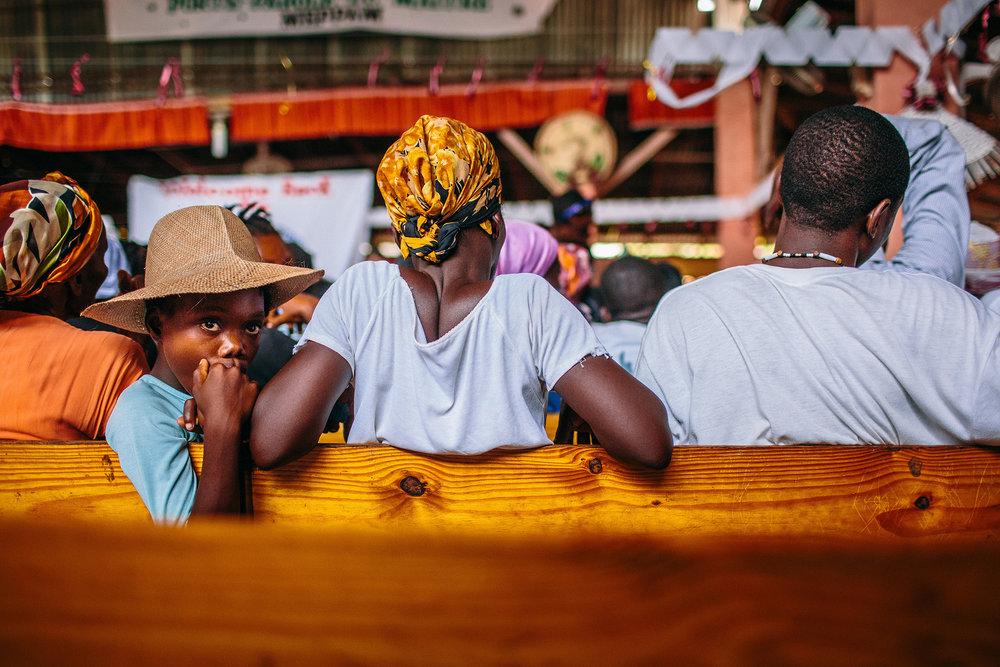 Haiti_0004.jpg