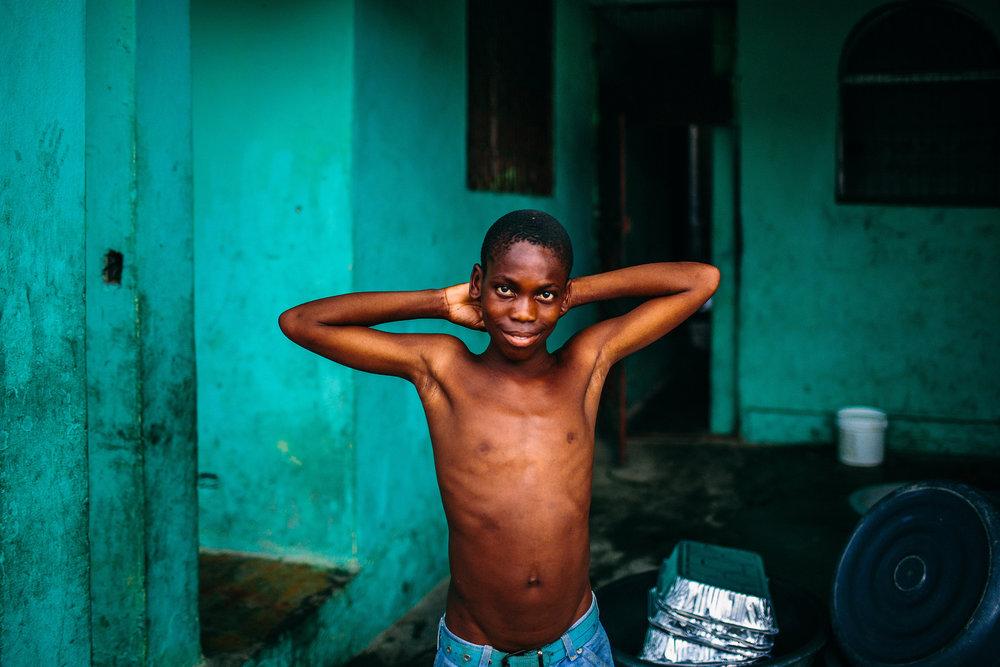 Haiti_0007.jpg