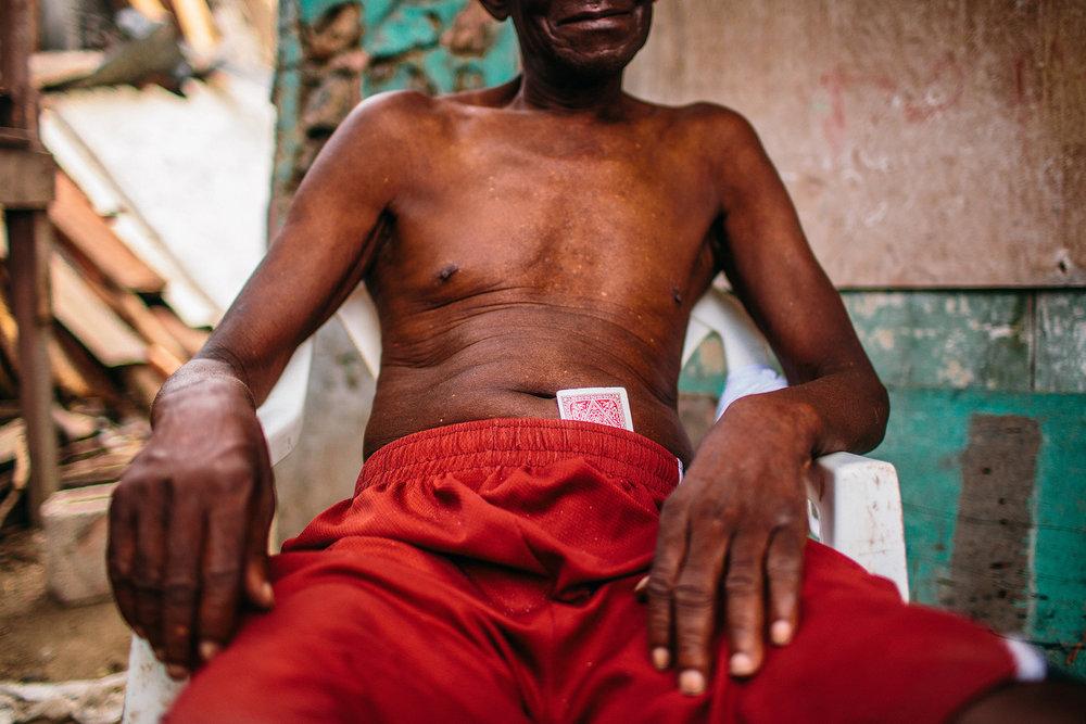 Haiti_0009.jpg