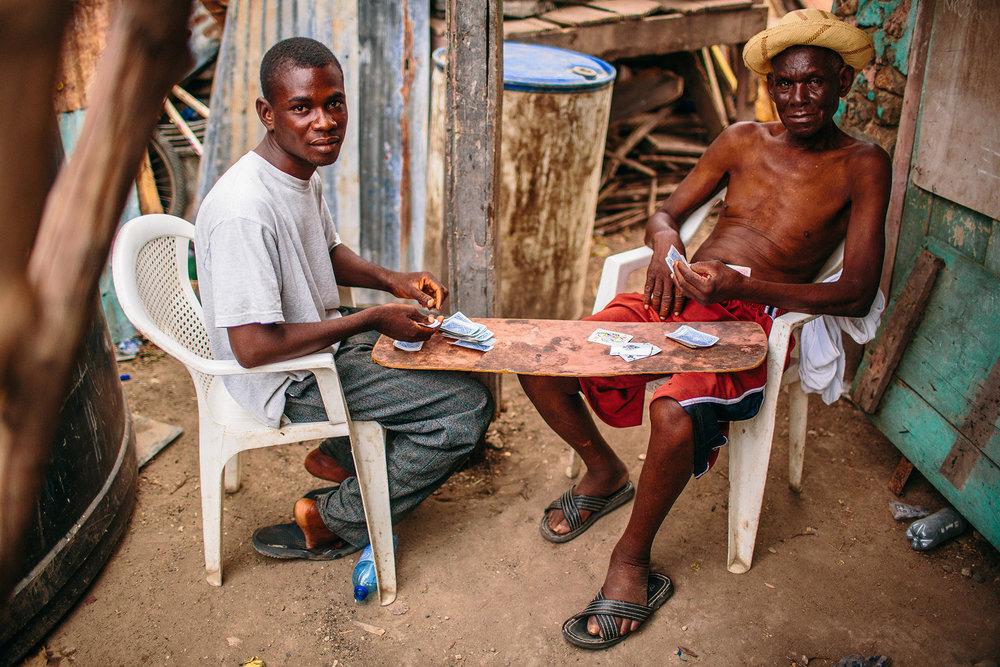 Haiti_0008.jpg