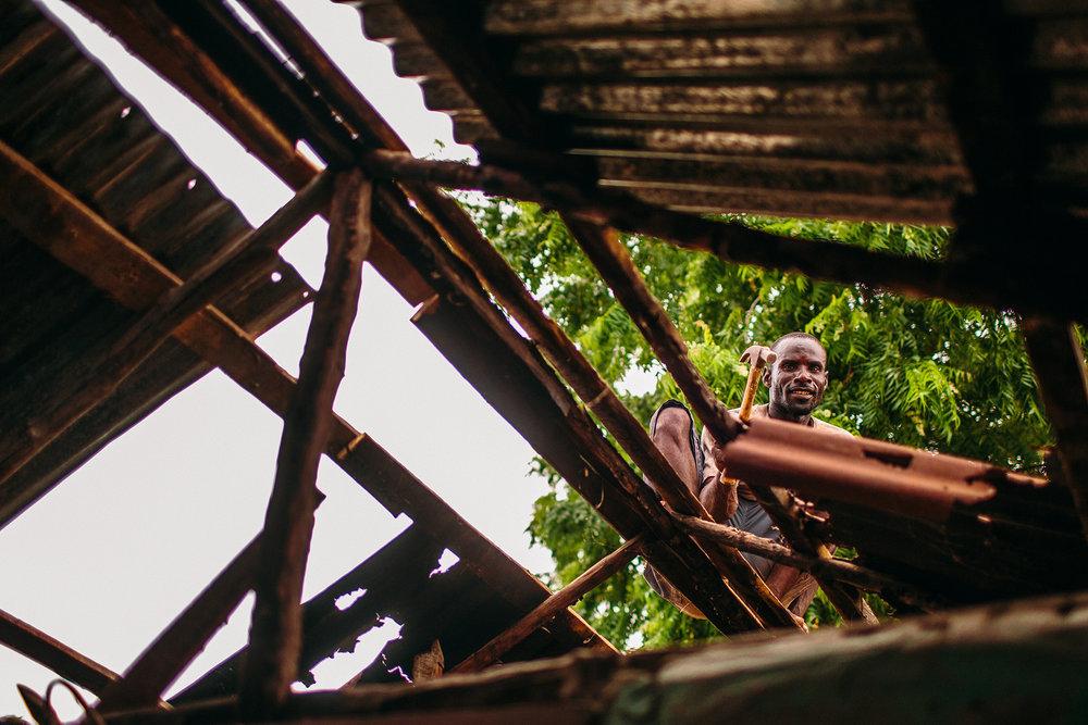 Haiti_0010.jpg