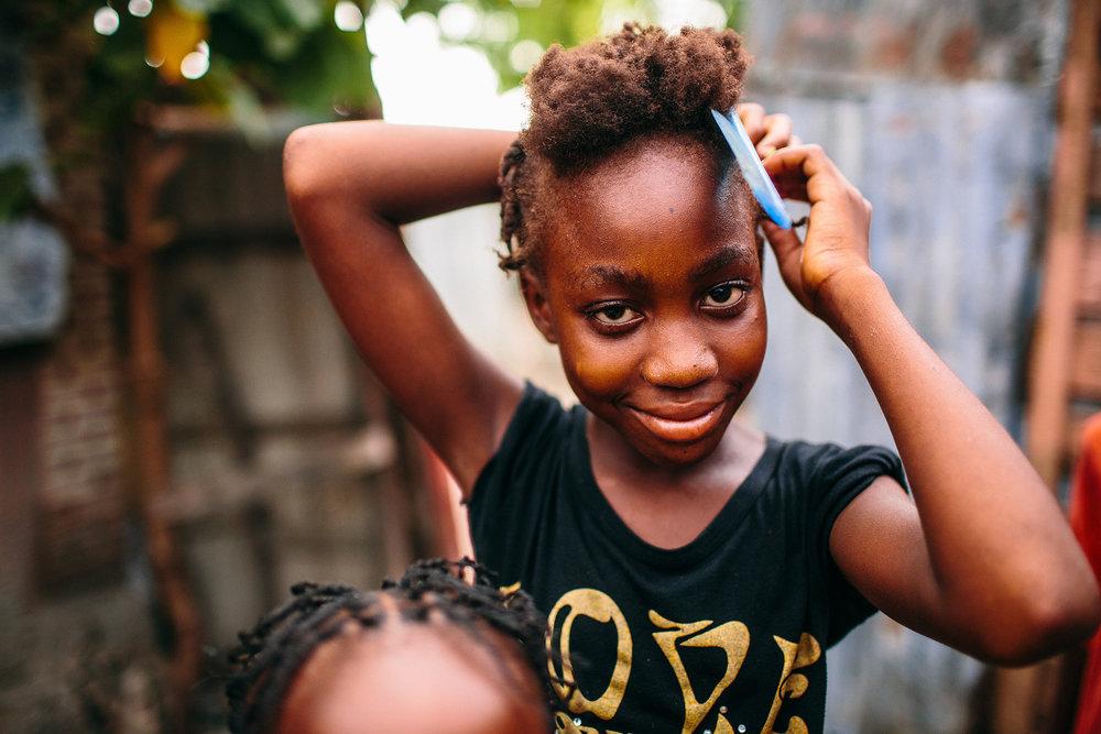 Haiti_0011.jpg