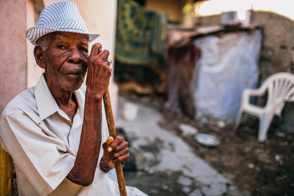 Haiti_0013.jpg