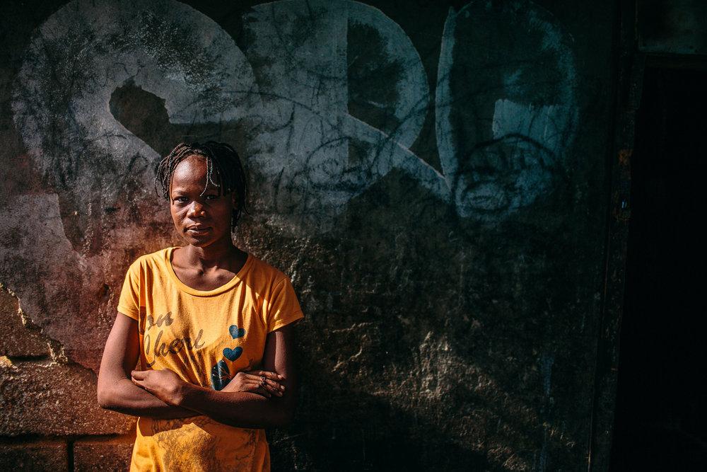 Haiti_0016.jpg