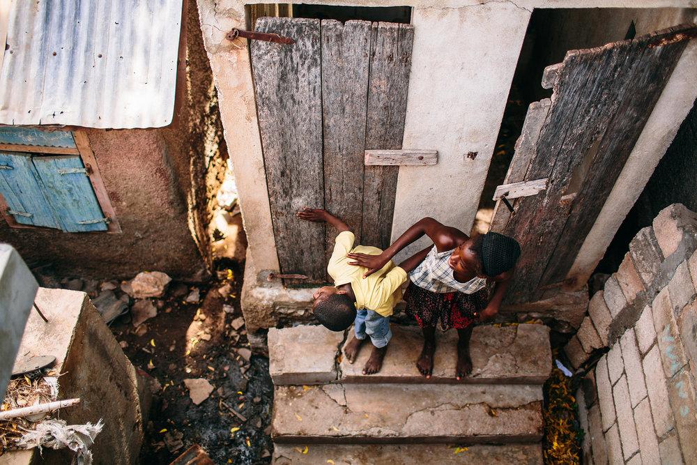 Haiti_0021.jpg