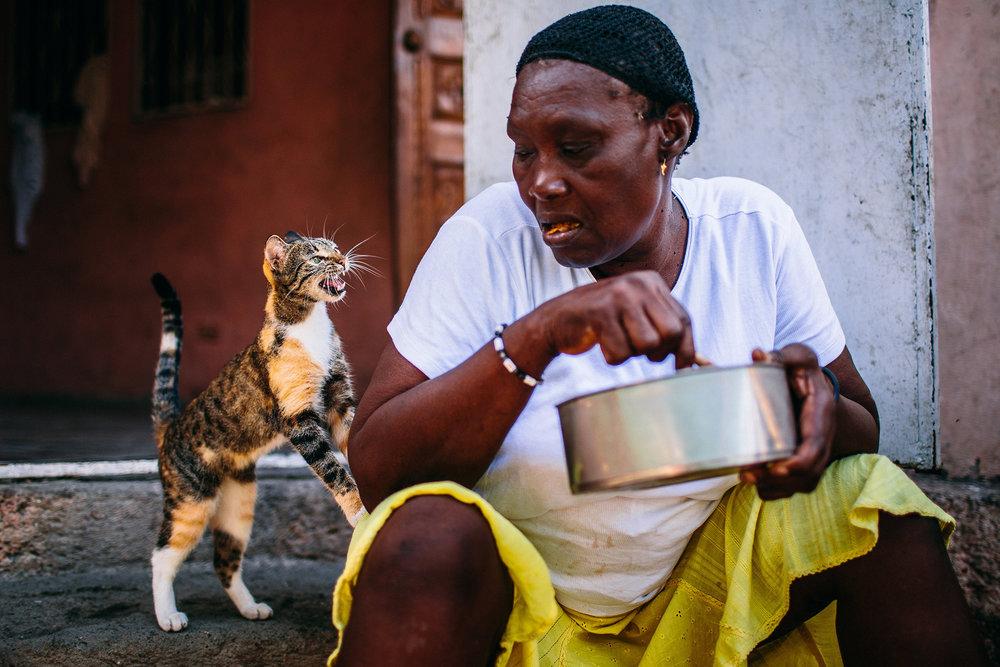 Haiti_0017.jpg