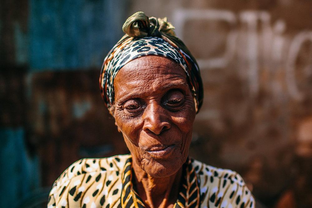 Haiti_0018.jpg