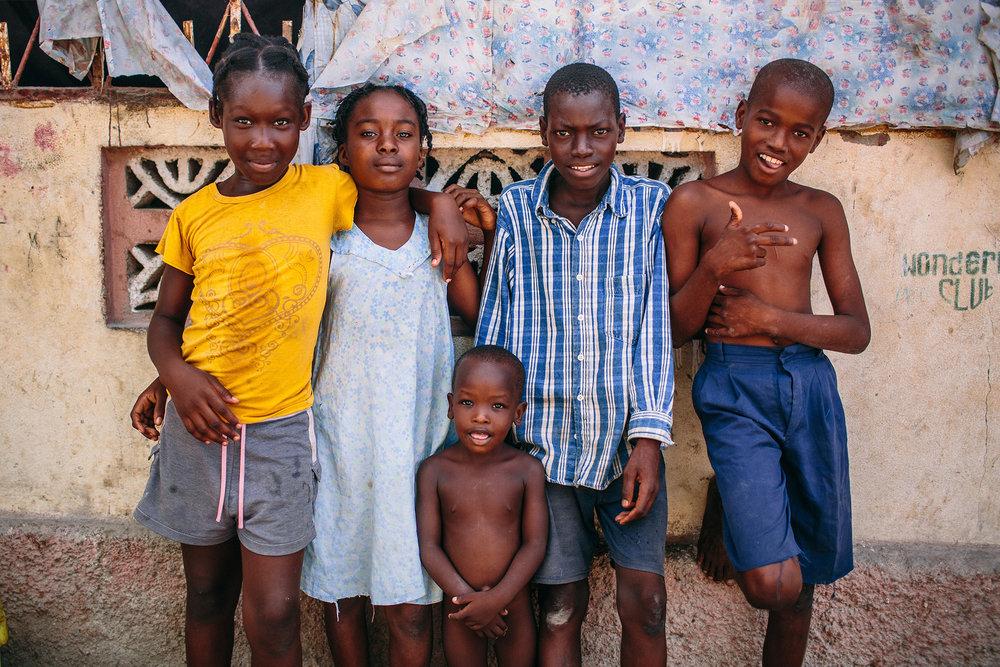 Haiti_0023.jpg