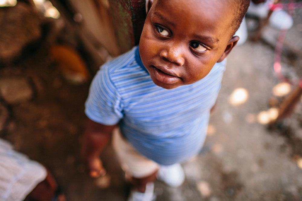 Haiti_0026.jpg