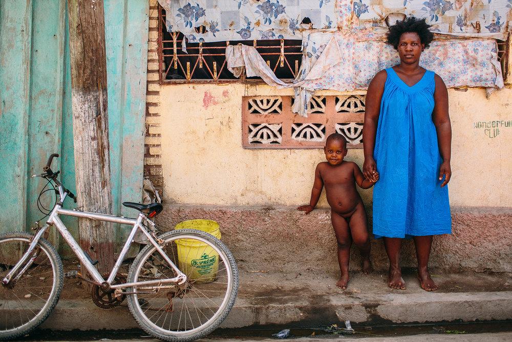 Haiti_0022.jpg