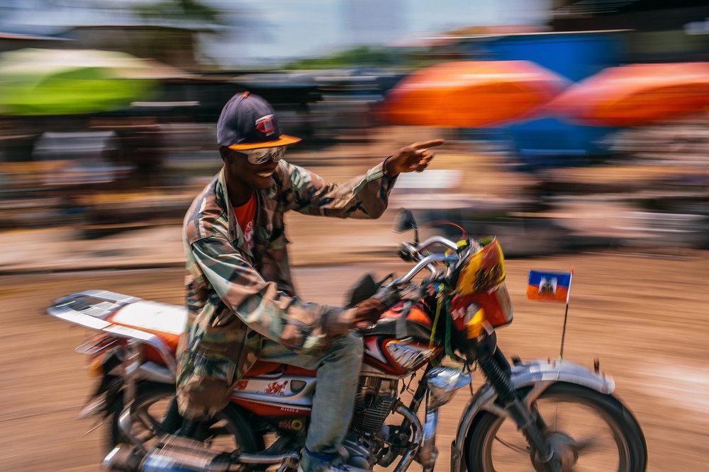 Haiti_0024.jpg