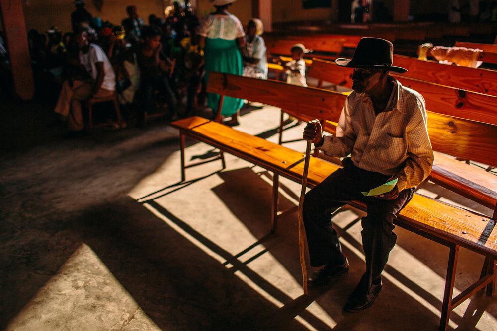 Haiti_0027.jpg
