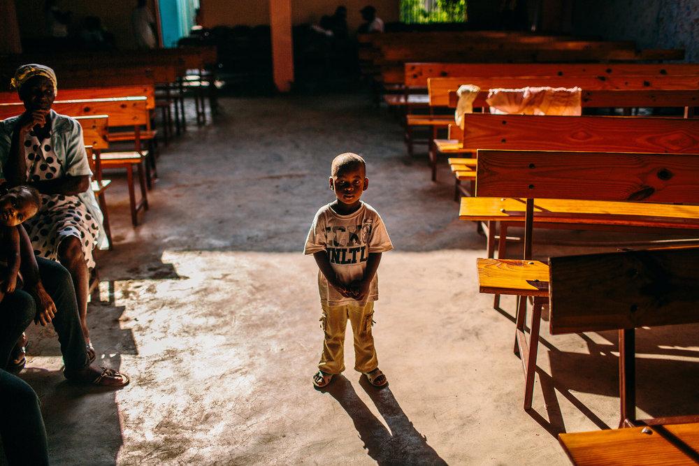 Haiti_0028.jpg