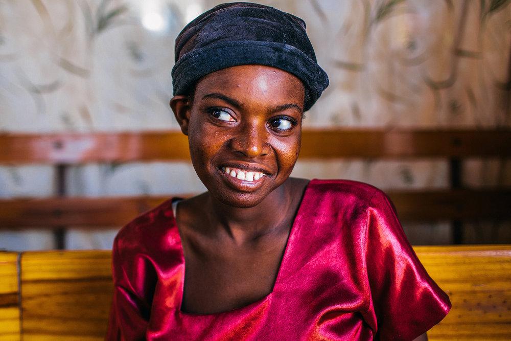 Haiti_0033.jpg