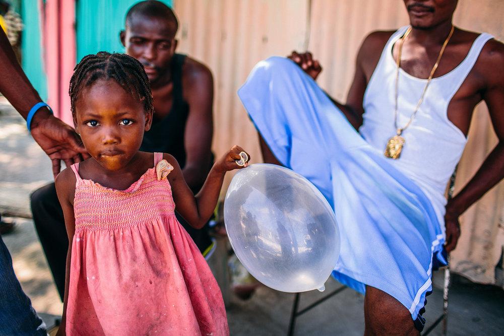 Haiti_0034.jpg