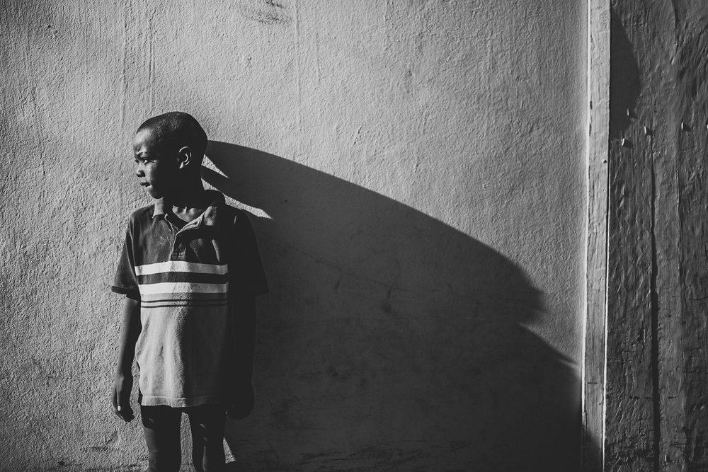 Haiti_0030.jpg