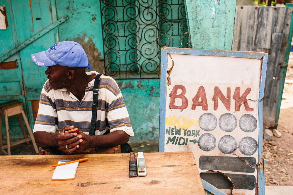 Haiti_0037.jpg