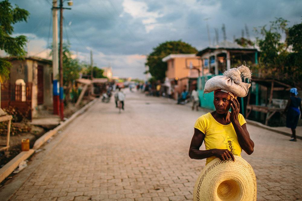Haiti_0038.jpg