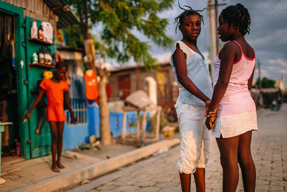 Haiti_0039.jpg