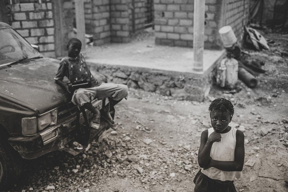 Haiti_0040.jpg