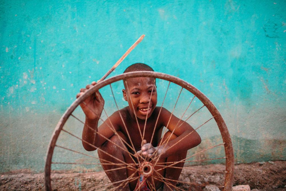 Haiti_0042.jpg