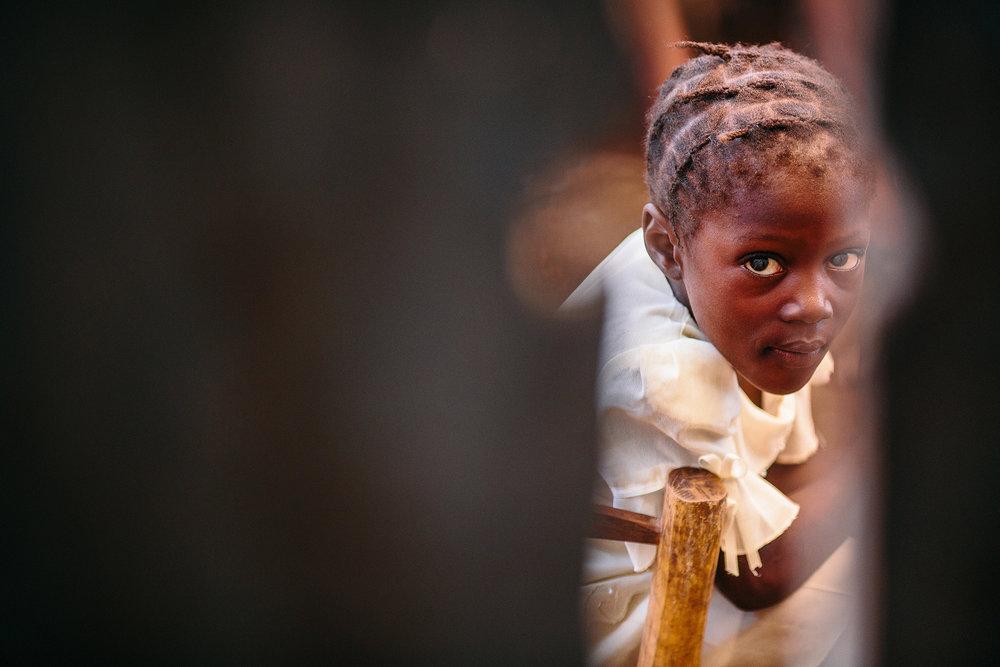Haiti_0049.jpg