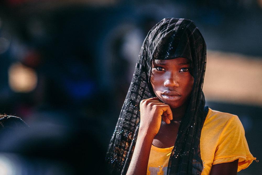 Haiti_0043.jpg