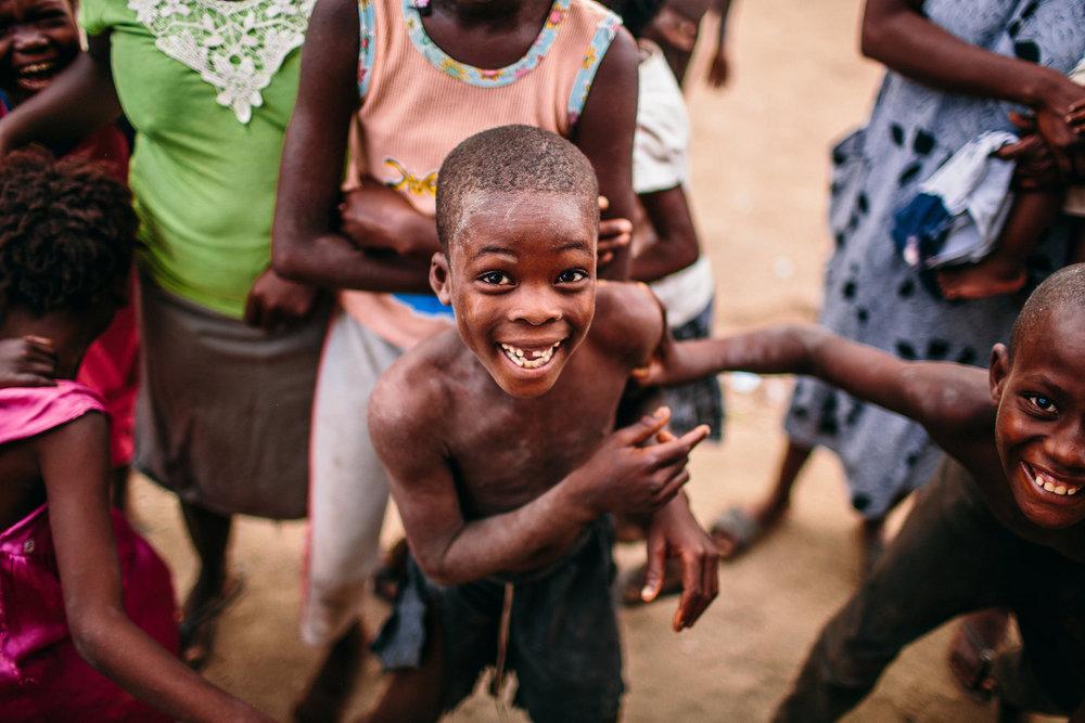 Haiti_0050.jpg