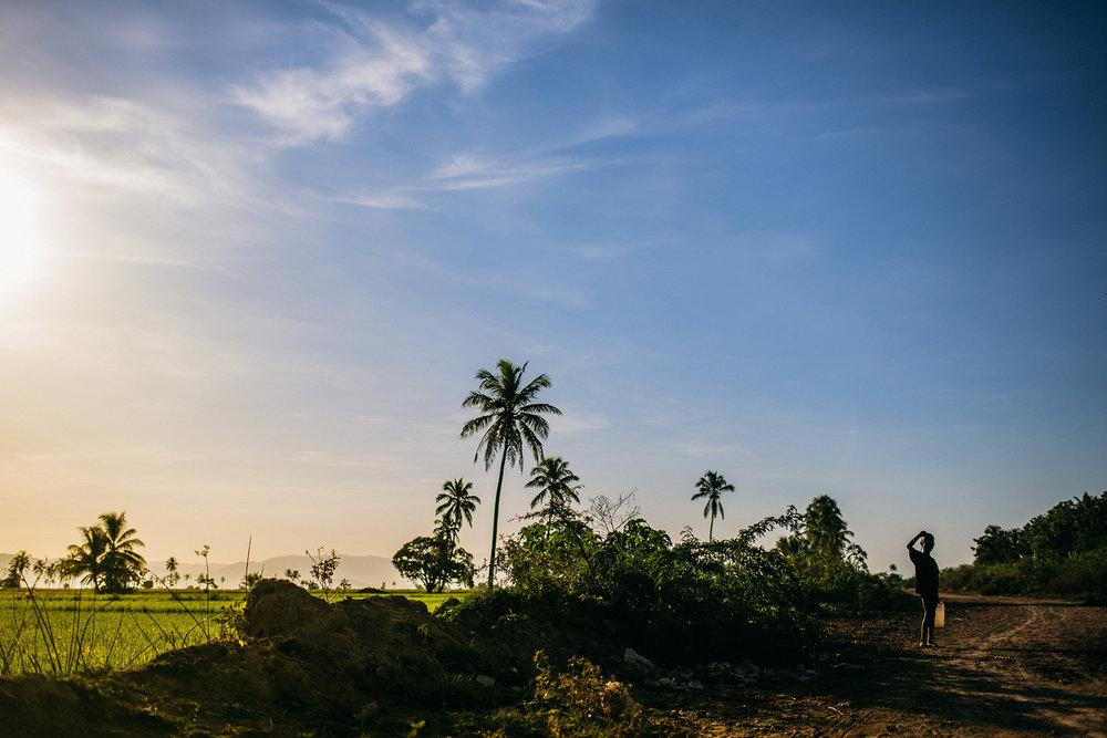 Haiti_0058.jpg