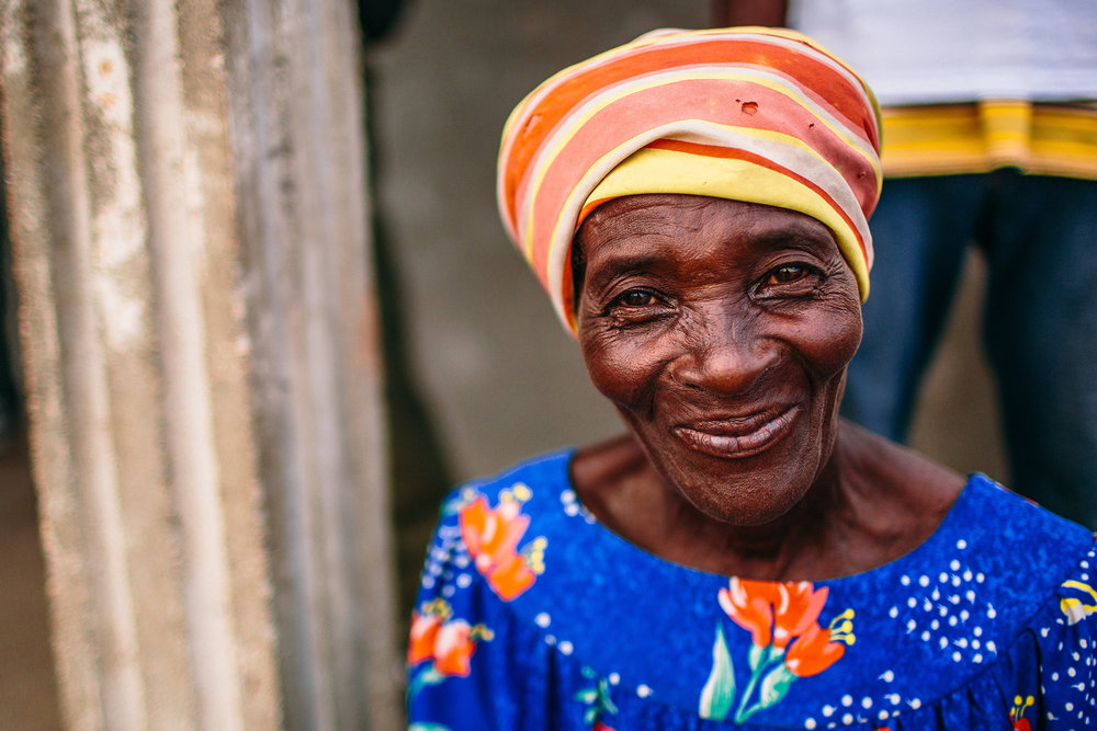 Haiti_0052.jpg