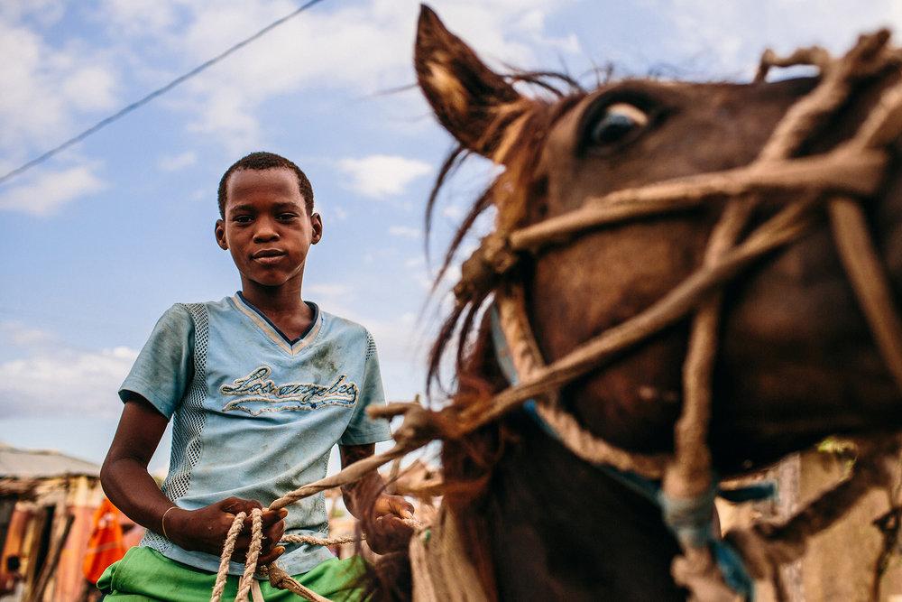 Haiti_0054.jpg