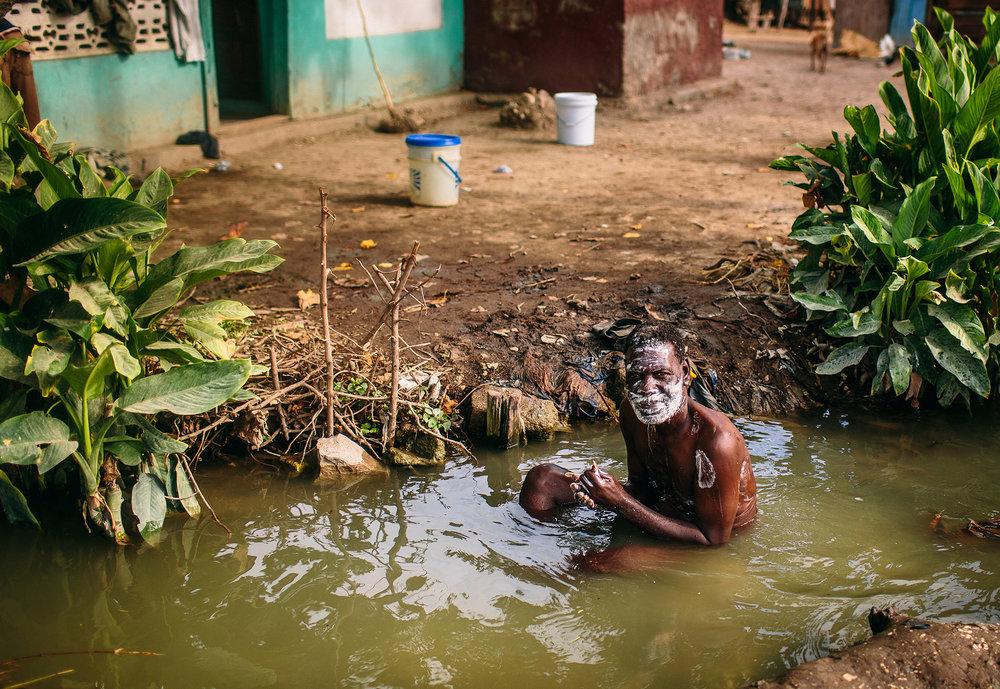Haiti_0061.jpg