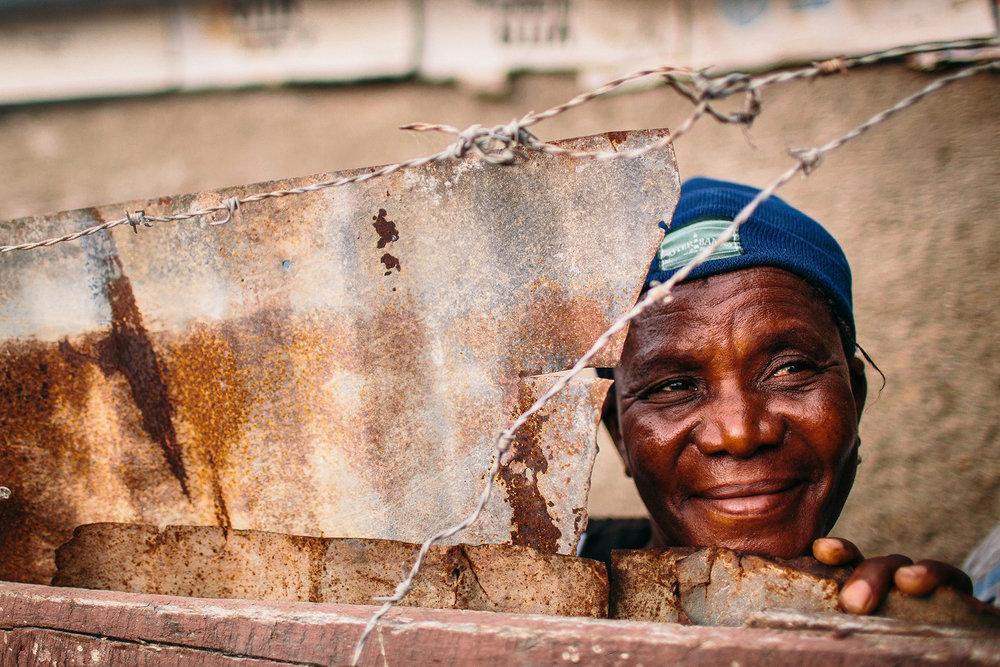 Haiti_0063.jpg