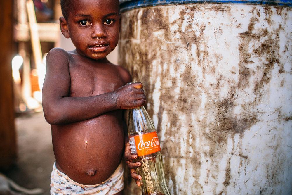 Haiti_0067.jpg