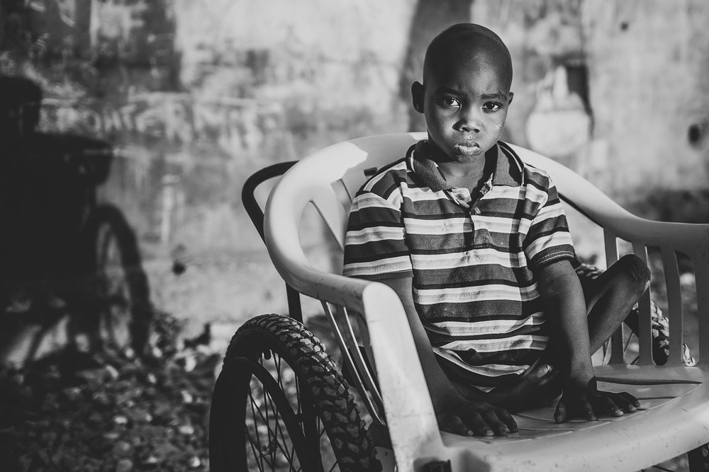 Haiti_0065.jpg