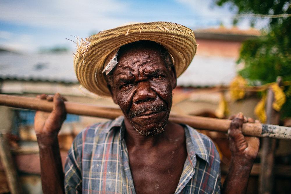 Haiti_0064.jpg