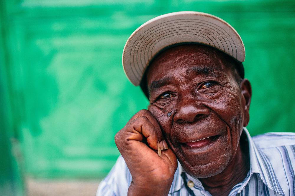 Haiti_0069.jpg